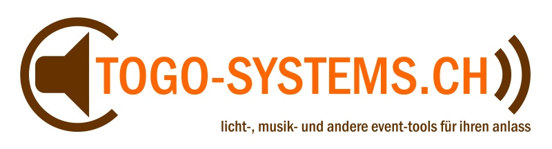 togo-systems.ch